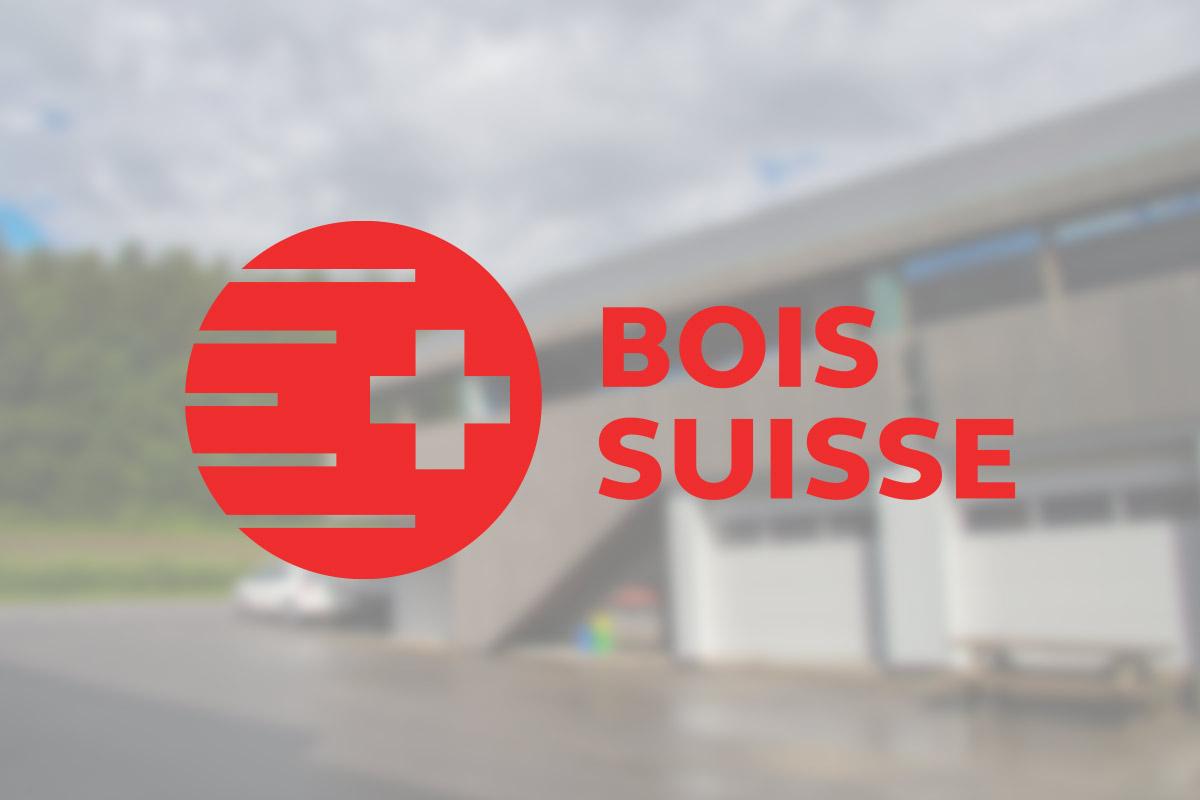 AZ_ACTU_bois_suisse-2