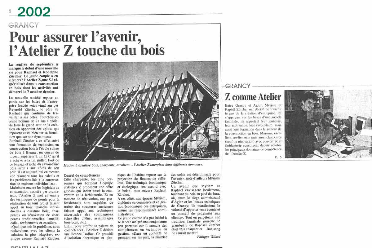 AZ_WEBSITE_historique